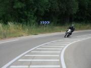 Balade moto historique le 1er juillet 2012 - thumbnail #22