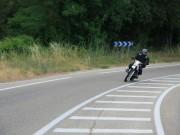 Balade moto historique le 1er juillet 2012 - thumbnail #23