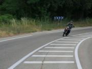 Balade moto historique le 1er juillet 2012 - thumbnail #24