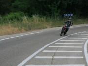 Balade moto historique le 1er juillet 2012 - thumbnail #25