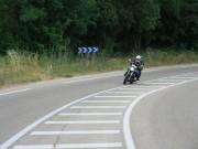 Balade moto historique le 1er juillet 2012 - thumbnail #26