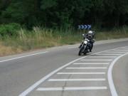 Balade moto historique le 1er juillet 2012 - thumbnail #27