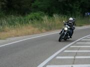 Balade moto historique le 1er juillet 2012 - thumbnail #28