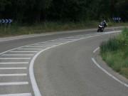 Balade moto historique le 1er juillet 2012 - thumbnail #29