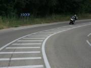Balade moto historique le 1er juillet 2012 - thumbnail #31
