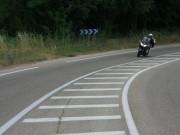 Balade moto historique le 1er juillet 2012 - thumbnail #32