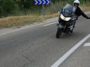 Balade moto historique le 1er juillet 2012 - thumbnail #33