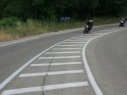 Balade moto historique le 1er juillet 2012 - thumbnail #34
