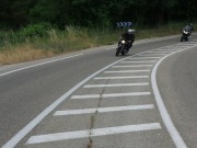 Balade moto historique le 1er juillet 2012 - thumbnail #35