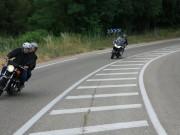 Balade moto historique le 1er juillet 2012 - thumbnail #36
