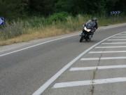 Balade moto historique le 1er juillet 2012 - thumbnail #37