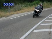 Balade moto historique le 1er juillet 2012 - thumbnail #38