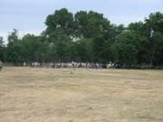 Balade moto historique le 1er juillet 2012 - thumbnail #41