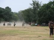 Balade moto historique le 1er juillet 2012 - thumbnail #45