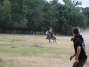 Balade moto historique le 1er juillet 2012 - thumbnail #47