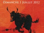 Balade moto historique le 1er juillet 2012 - thumbnail #1