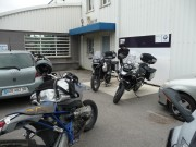 Week-end moto à Pra Loup les 22 et 23 septembre 2012 - thumbnail #6