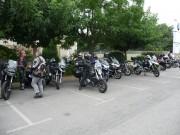 Week-end moto à Pra Loup les 22 et 23 septembre 2012 - thumbnail #7