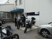 Week-end moto à Pra Loup les 22 et 23 septembre 2012 - thumbnail #8
