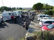Week-end moto à Pra Loup les 22 et 23 septembre 2012 - thumbnail #10