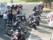 Week-end moto à Pra Loup les 22 et 23 septembre 2012 - thumbnail #11