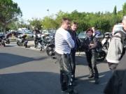 Week-end moto à Pra Loup les 22 et 23 septembre 2012 - thumbnail #12
