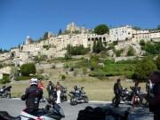Week-end moto à Pra Loup les 22 et 23 septembre 2012 - thumbnail #13