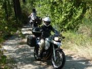 Week-end moto à Pra Loup les 22 et 23 septembre 2012 - thumbnail #17