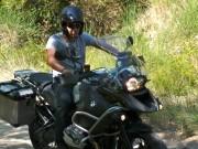 Week-end moto à Pra Loup les 22 et 23 septembre 2012 - thumbnail #18