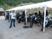 Week-end moto à Pra Loup les 22 et 23 septembre 2012 - thumbnail #22