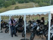 Week-end moto à Pra Loup les 22 et 23 septembre 2012 - thumbnail #23