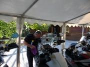 Week-end moto à Pra Loup les 22 et 23 septembre 2012 - thumbnail #39