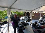 Week-end moto à Pra Loup les 22 et 23 septembre 2012 - thumbnail #40