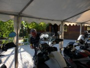 Week-end moto à Pra Loup les 22 et 23 septembre 2012 - thumbnail #41