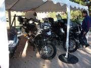 Week-end moto à Pra Loup les 22 et 23 septembre 2012 - thumbnail #42