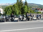 Week-end moto à Pra Loup les 22 et 23 septembre 2012 - thumbnail #43