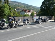 Week-end moto à Pra Loup les 22 et 23 septembre 2012 - thumbnail #44
