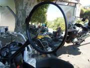 Week-end moto à Pra Loup les 22 et 23 septembre 2012 - thumbnail #2