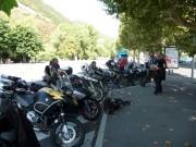 Week-end moto à Pra Loup les 22 et 23 septembre 2012 - thumbnail #3