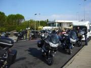 Week-end moto à Pra Loup les 22 et 23 septembre 2012 - thumbnail #46