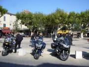 Week-end moto à Pra Loup les 22 et 23 septembre 2012 - thumbnail #47