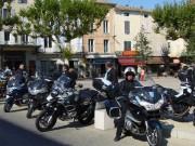 Week-end moto à Pra Loup les 22 et 23 septembre 2012 - thumbnail #48