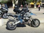 Week-end moto à Pra Loup les 22 et 23 septembre 2012 - thumbnail #49