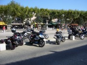 Week-end moto à Pra Loup les 22 et 23 septembre 2012 - thumbnail #50