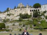 Week-end moto à Pra Loup les 22 et 23 septembre 2012 - thumbnail #51