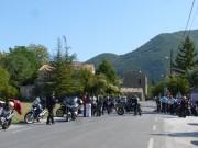 Week-end moto à Pra Loup les 22 et 23 septembre 2012 - thumbnail #53