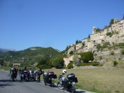 Week-end moto à Pra Loup les 22 et 23 septembre 2012 - thumbnail #54