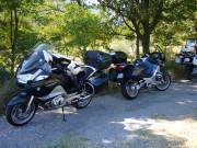 Week-end moto à Pra Loup les 22 et 23 septembre 2012 - thumbnail #56