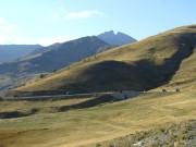 Week-end moto à Pra Loup les 22 et 23 septembre 2012 - thumbnail #61