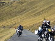 Week-end moto à Pra Loup les 22 et 23 septembre 2012 - thumbnail #62